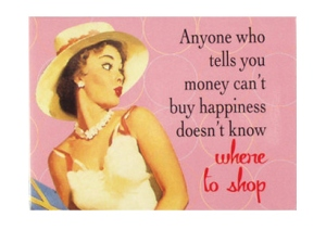Shopping-fixed